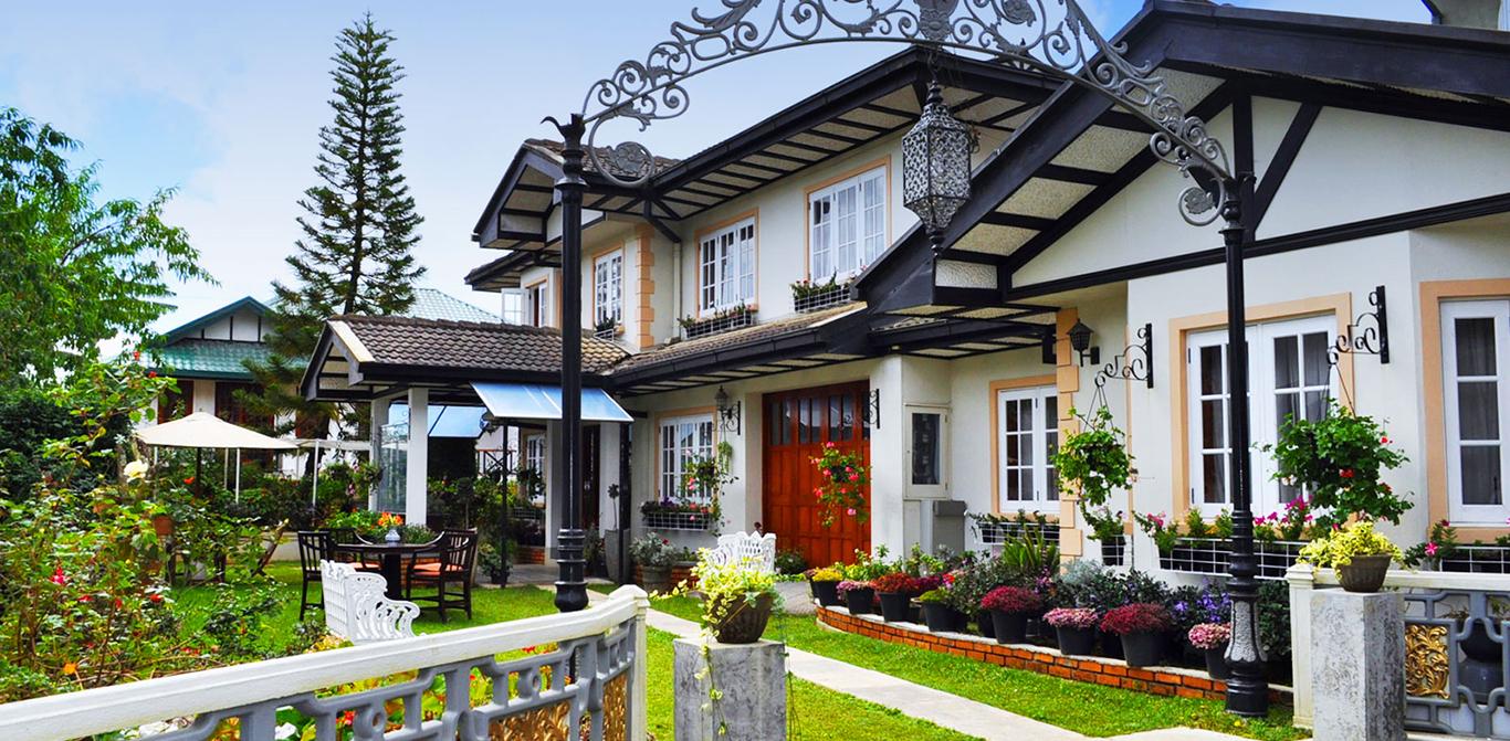 Nuwara Eliya Hotels Best Hotels In Nuwara Eliya Hotels